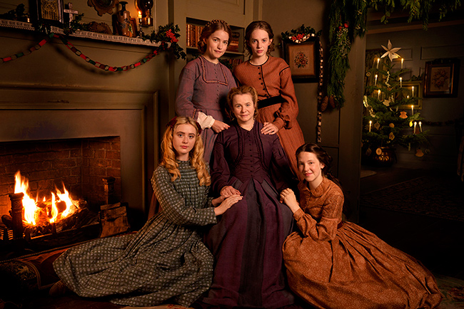 little-women-on-bbc-z